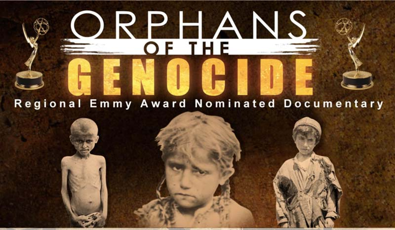 Orphans-of-Genocide-3