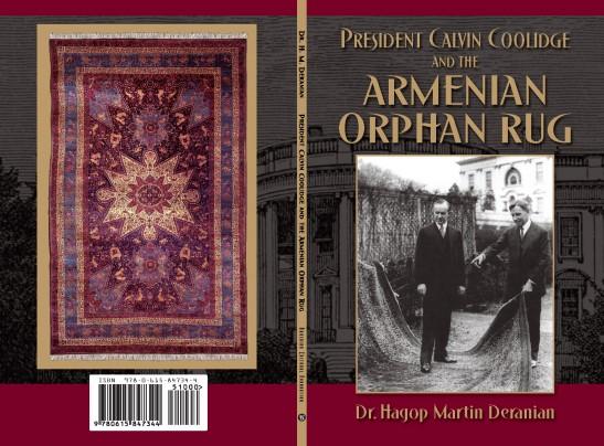 armenianorphanrug