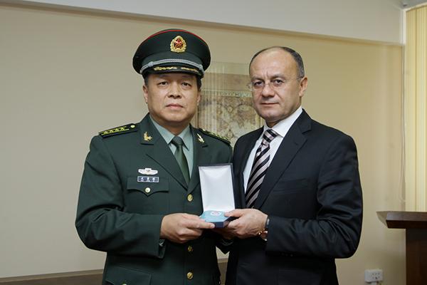 china-armeniadefense