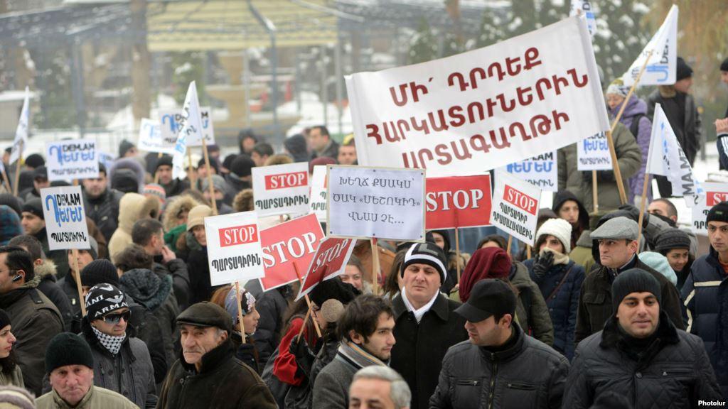 civicprotest