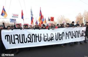 pensionprotest