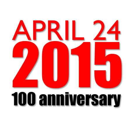 April-24-100