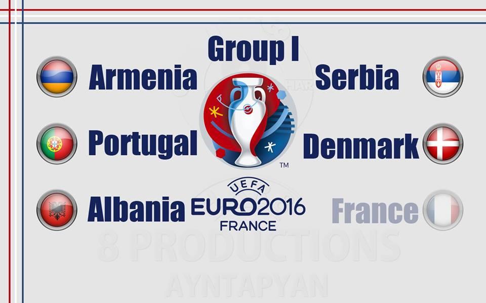 Armenia-Euro-2016