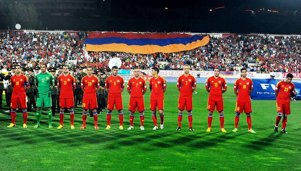 Armenia-team-5