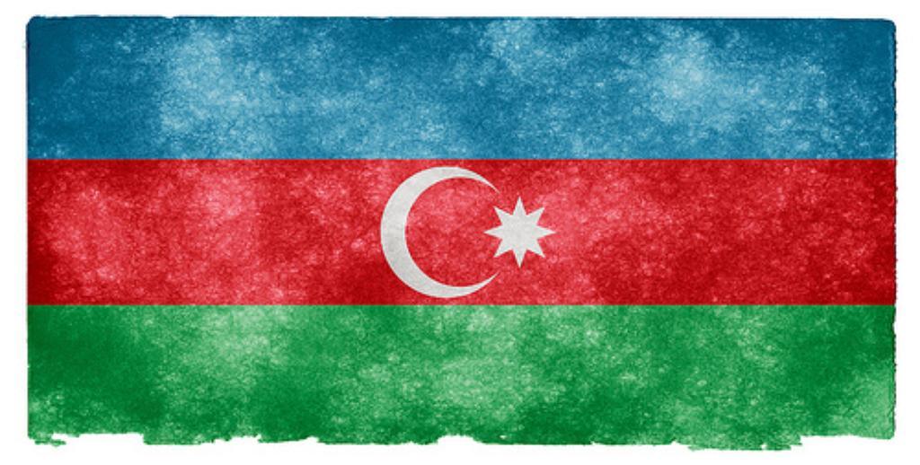 AzeriFlag
