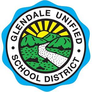 GUSD_Logo