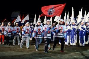 Pan-Armenian-Winter-Games-16