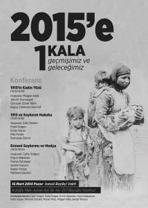 2015'e-1-kala(2)