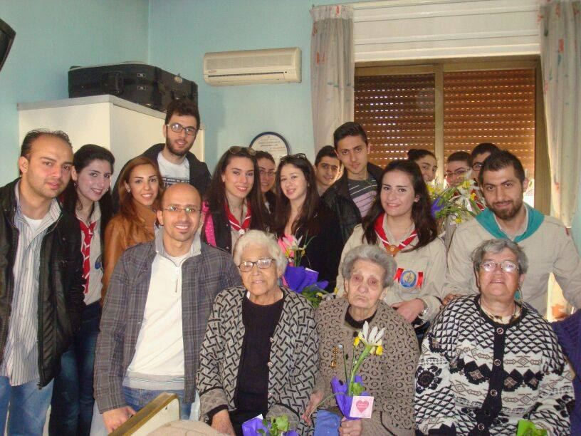 AleppoHMM5