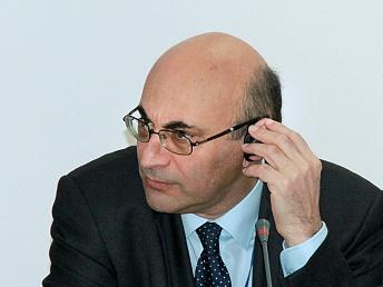 ArifYunusov