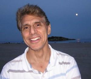 DavidBoyajian