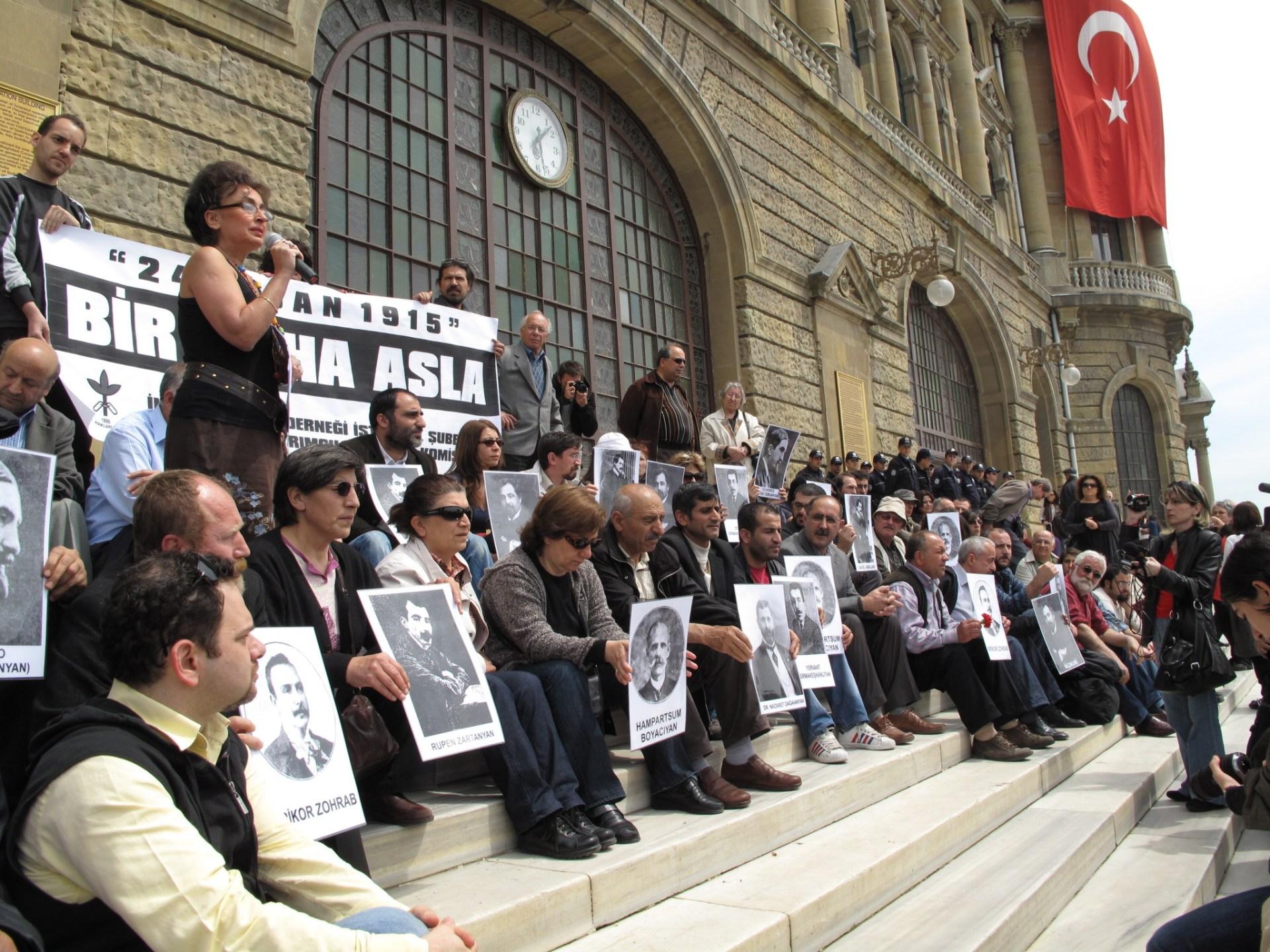 Genocide-Turkey1