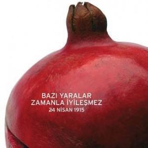 Genocide-Turkey2