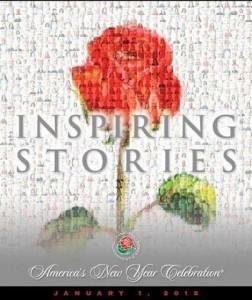 InspiringStories