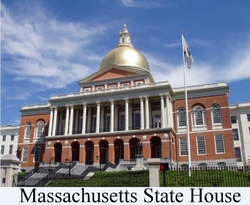 Massachusetts-StateHouse
