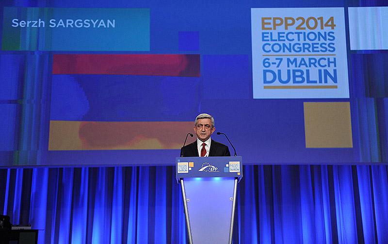 Serzh-Sargsyan-EPP-10