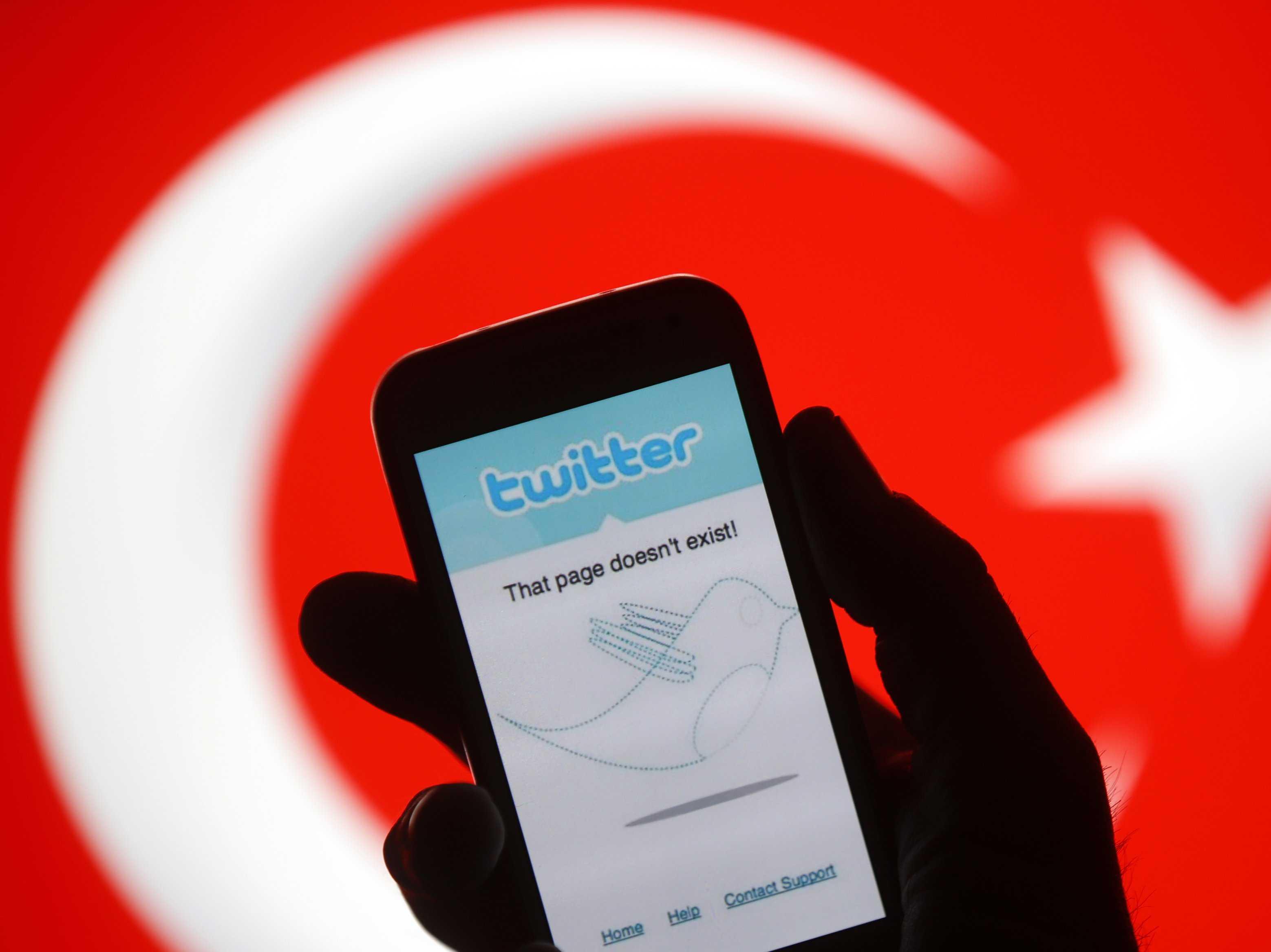 Turk_Twitter