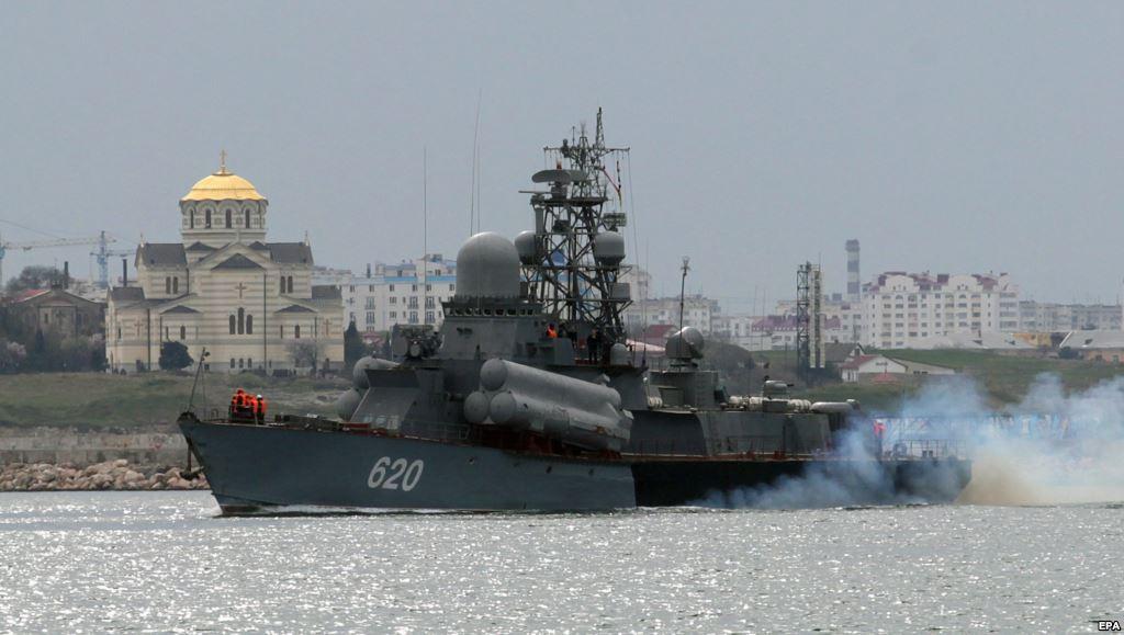 russiannavalshipsevastapol