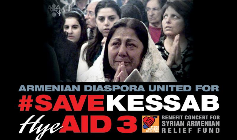 Kessab_web2