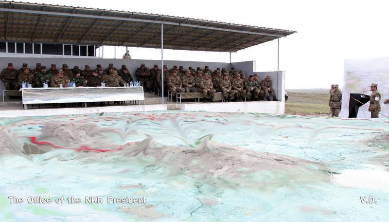Military-exercises-4