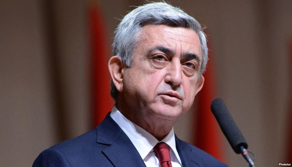 Serzh-Sarkisian3