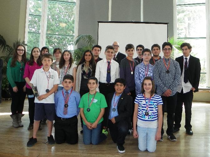 Student_Winners265c0b