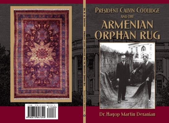 armenianorphanrug-547x400