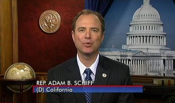 Adam-Schiff-4