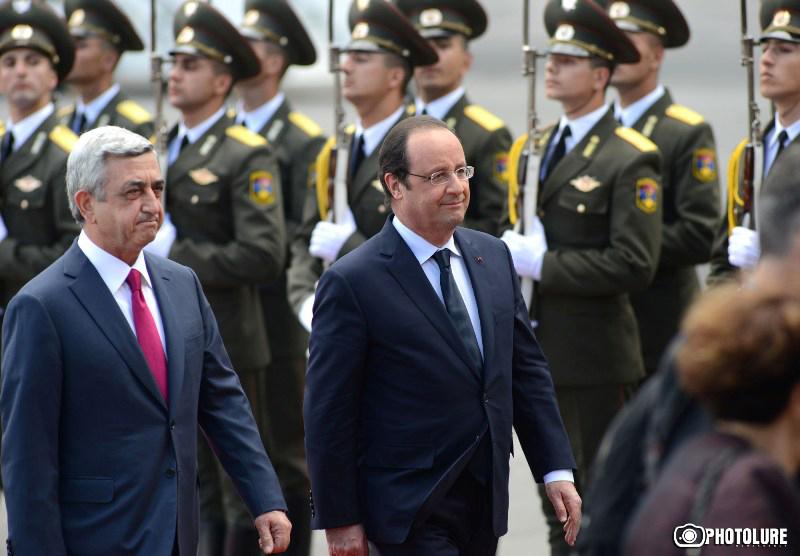 Serzh-Sargsyan-Francois-Hollande-14