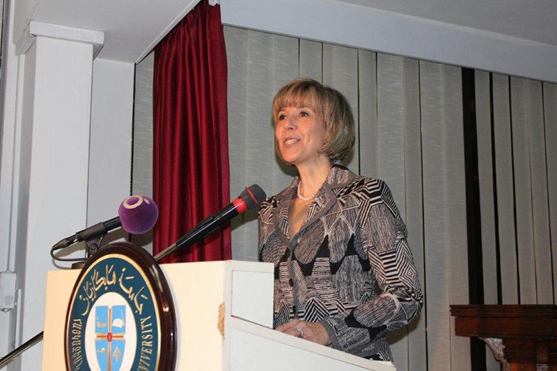 Arda Jebejian