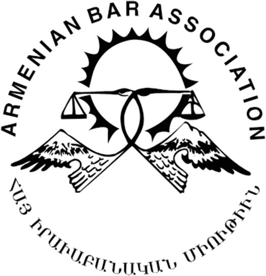 ArmenianBarAssociationLogo