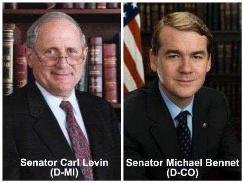 Levin-Bennet