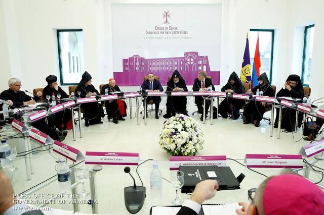 Syria-consultations-2
