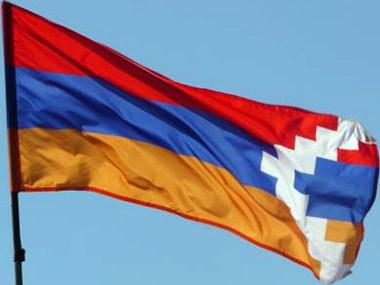karabagh-flag