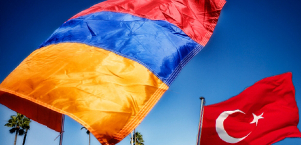 Armenia-Turkey