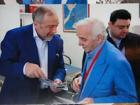 Aznavour-Levon-hayrapetyan