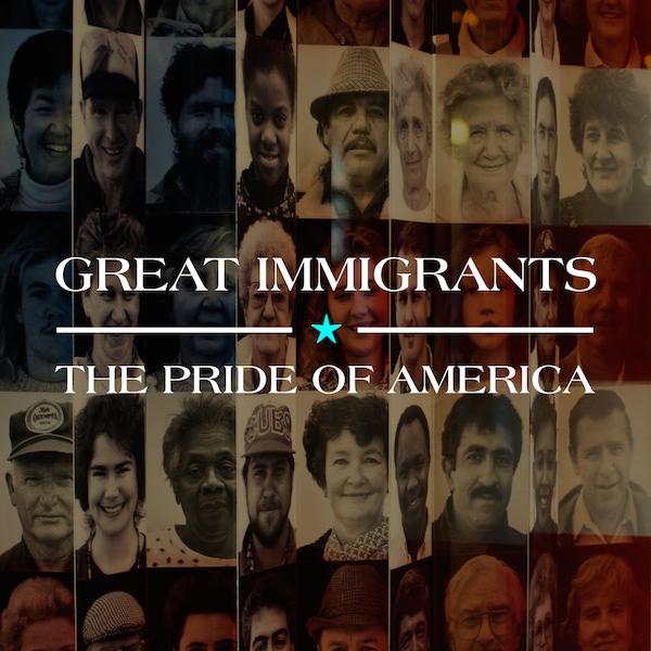 FB_Carnegie_Great Immigrants_7.2014[3]