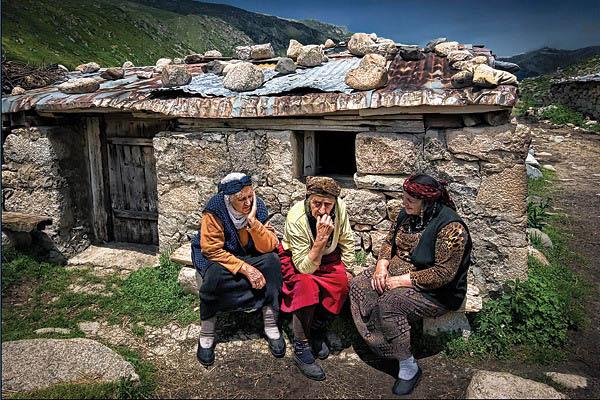 Hamshen-Armenians