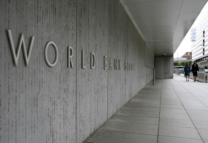 world-bank-web