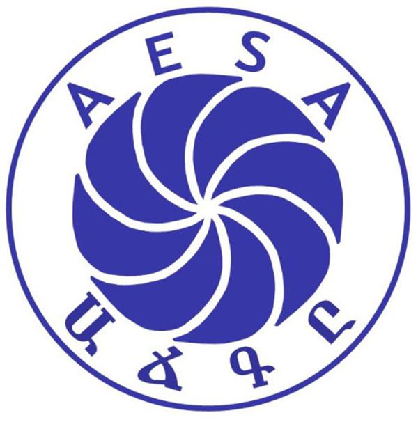 AESAlogo