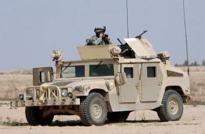 Iraqi Freedom IVCapt. Matthew Miesner, matthew.j.miesner@us.army.mil VOIP: 318-672-9605, S-5 3-3320th