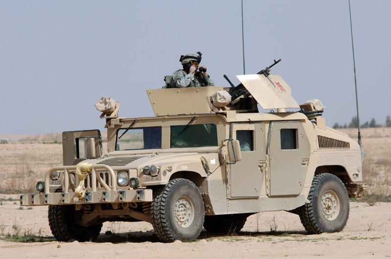 Iraqi Freedom IVCapt. Matthew Miesner, matthew.j.miesner@us.army.mil VOIP: 318-672-9605, S-5 3-3320th