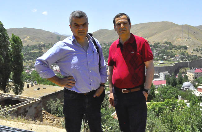 Sarafian-and-Olan-Bitlis-2014