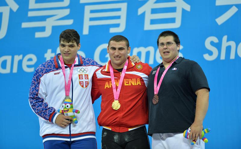 Simon Martirosyan2