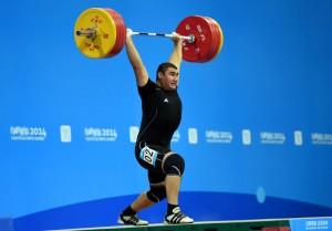 Simon Martirosyan3