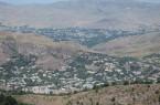 movses armenia