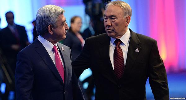 nazarbayev-sarkisian