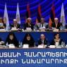 Armenia-Diaspora-2