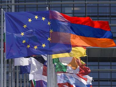 Armenia-EU-15