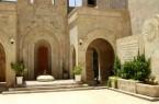 Armenians-Martyrs-Church-Der-Zor
